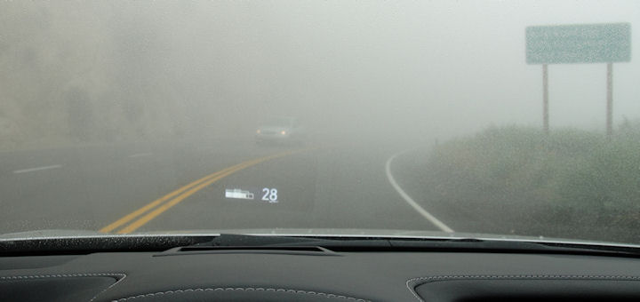 lex4-1-fog-through-windshield.jpg